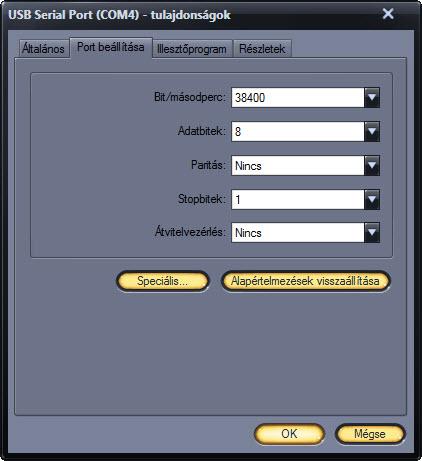 USBCOMPORT.jpg