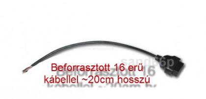 OBD MAMA-kb 20 cm hosszú